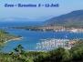 Cres - Kroatien 2013