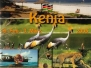 Kenia 2005
