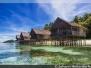 Raja Ampat - Papua Paradise 2018