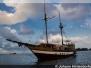 Raja Ampat - WS Wellenreng 2018
