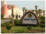 Shams Alam Resort 2003